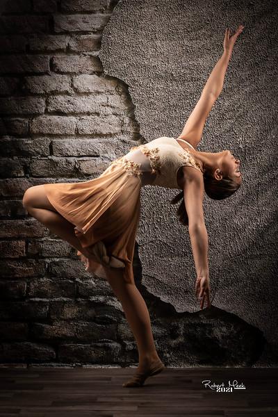 Dawn Ashlyn-9