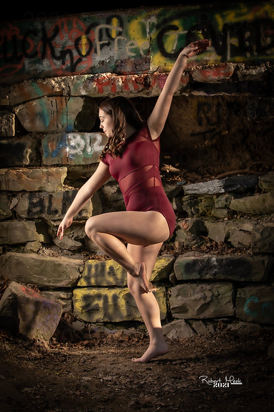 Autumn Bagwell (64 of 116)