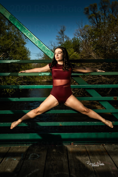 Autumn Bagwell (45 of 116)