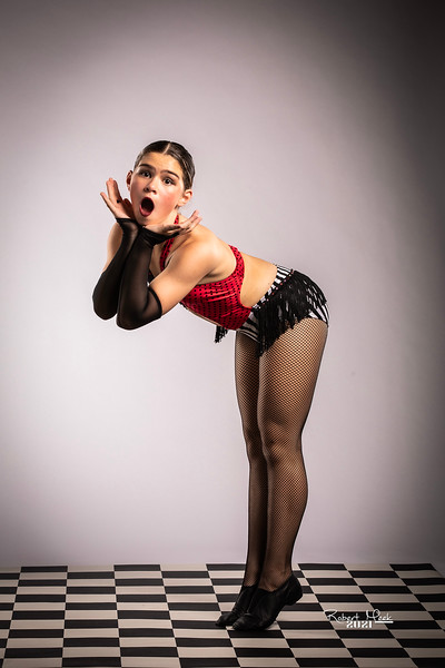Chloe Navaroli-15