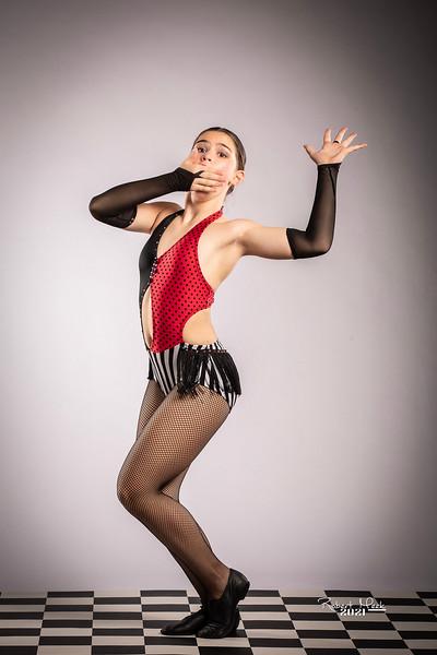 Chloe Navaroli-14