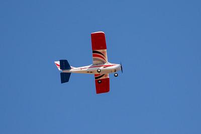 CA7A5407
