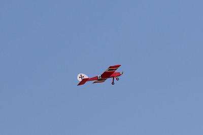 CA7A5418