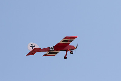 CA7A5440