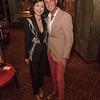 AC_0515 Joanna Gong, Michael Reinert