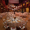 All College Honors Scholarship Gala at Connecticut Street Armory.