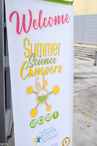 20210726_SummerScienceCampDay1-12