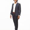 20210721_work_attire_0026