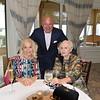 DSC_5882 Arlette Gordon, Peter Foley, Jean Dolan