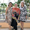 DSC_5864 Lynn Tishman, Jaynne Keyes, Elizabeth Brenner