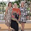 DSC_5868 Lynn Tishman, Jaynne Keyes,  Elizabeth Brenner