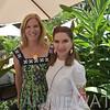 AWA_5749 Karen Glover, Jean Shafiroff