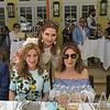 AWA_5833 Maria Fishel, Jean Shafiroff, Victoria Wyman