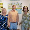 AWA_7519 Kay Gilman, Hunter Cushing, Sheila O'Malley-Fuchs