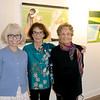 AWA_7550 Christine Belo, Dora Frost, Ellen Liman