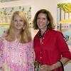 AWA_7549 Susan Cushing, Wendy Wegner