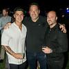 DSC_1010 Nick Pataglia, Jared Epstein, Rob Hecklan