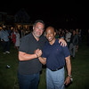 DSC_999 Jared Epstein, Eric Adams