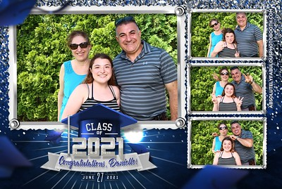 Absolutely Fabulous Photo Booth - (203) 912-5230 - 210627_150551.jpg