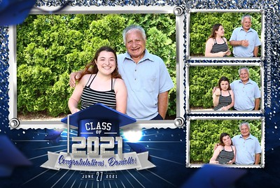 Absolutely Fabulous Photo Booth - (203) 912-5230 - 210627_150401.jpg