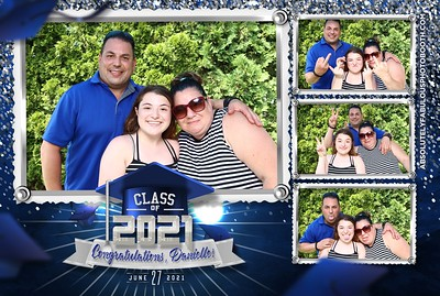 Absolutely Fabulous Photo Booth - (203) 912-5230 - 210627_150113.jpg