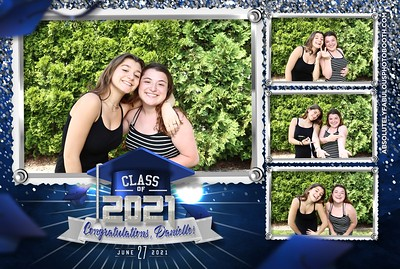 Absolutely Fabulous Photo Booth - (203) 912-5230 - 210627_150215.jpg