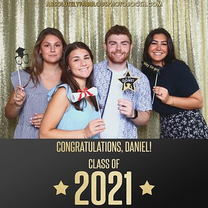 Absolutely Fabulous Photo Booth - (203) 912-5230 - Absolutely Fabulous Photo Booth 210710_000032.MP4