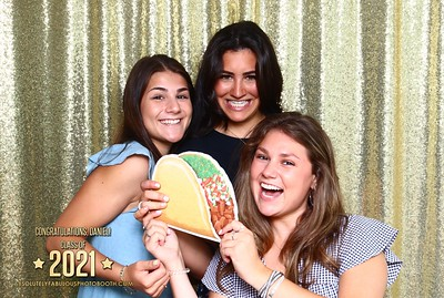 Absolutely Fabulous Photo Booth - (203) 912-5230 - Absolutely Fabulous Photo Booth 0007.JPG