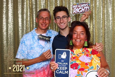 Absolutely Fabulous Photo Booth - (203) 912-5230 - Absolutely Fabulous Photo Booth 0016.JPG