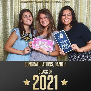 Absolutely Fabulous Photo Booth - (203) 912-5230 - Absolutely Fabulous Photo Booth 210709_235840.MP4
