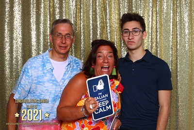 Absolutely Fabulous Photo Booth - (203) 912-5230 - Absolutely Fabulous Photo Booth 0017.JPG