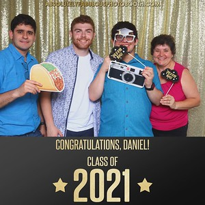 Absolutely Fabulous Photo Booth - (203) 912-5230 - Absolutely Fabulous Photo Booth 210710_020847.MP4