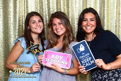 Absolutely Fabulous Photo Booth - (203) 912-5230 - Absolutely Fabulous Photo Booth 0005.JPG