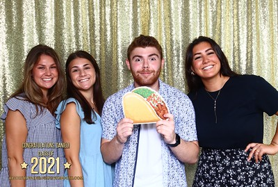 Absolutely Fabulous Photo Booth - (203) 912-5230 - Absolutely Fabulous Photo Booth 0009.JPG