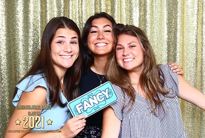 Absolutely Fabulous Photo Booth - (203) 912-5230 - Absolutely Fabulous Photo Booth 0006.JPG