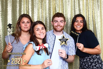 Absolutely Fabulous Photo Booth - (203) 912-5230 - Absolutely Fabulous Photo Booth 0008.JPG