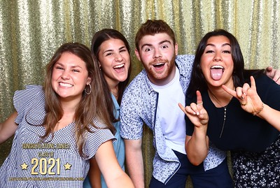 Absolutely Fabulous Photo Booth - (203) 912-5230 - Absolutely Fabulous Photo Booth 0011.JPG