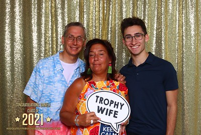 Absolutely Fabulous Photo Booth - (203) 912-5230 - Absolutely Fabulous Photo Booth 0018.JPG