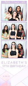 Absolutely Fabulous Photo Booth - (203) 912-5230 - 210618_192019.jpg
