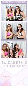 Absolutely Fabulous Photo Booth - (203) 912-5230 - 210618_193438.jpg