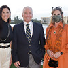 AWA_0604 Rene Paige, Richard Hurtado, Janet Pleasants
