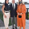AWA_0603 Rene Paige, Richard Hurtado, Janet Pleasants