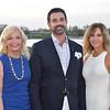AWA_0556 Janet Levy, Cameron Neth, Soula Rifkin