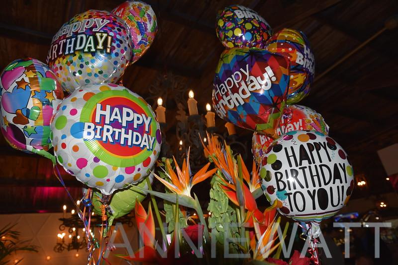 C_3281 Happy Birthday Lieba
