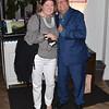 DSC_3196 Nancy Swiezy, David Hochberg