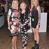 DSC_3192 Ruth Miller, Anka Palitz, Lieba Nesis