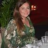 DSC_3216 Nelli Hantman