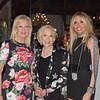 DSC_3194 Ruth Miller, Anka Palitz, Lieba Nesis