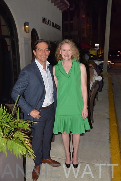 DSC_4190 Roberto Carcelen, Kate Carcelen