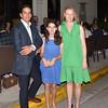 DSC_4199 Roberto Carcelen, Frankie Carcelen, Kate Carcelen